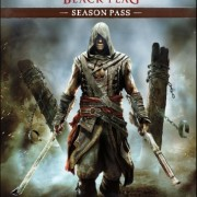 Assassins-Creed-IV-Black-Flag-Season-Pass-Online-Game-Code-0