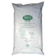 BioLet-Bag-8-Gallon-Compost-Mulch-For-Composting-Toilets-0