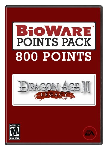 BioWare-Points-800-Legacy-Online-Game-Code-0