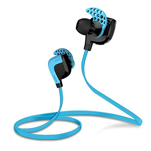 Earbuds with microphone lg - samsung active earbuds with microphone