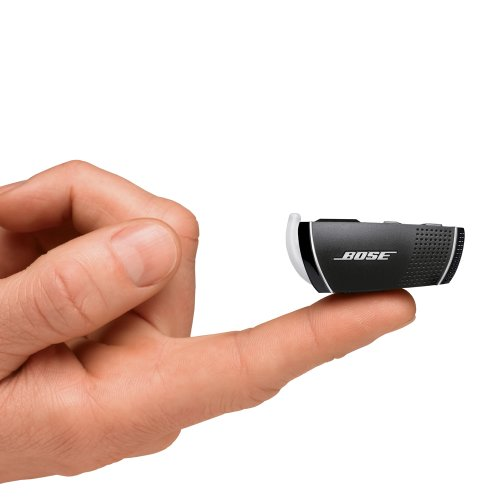 Bose-Bluetooth-Headset-Series-2-Right-Ear-0-2