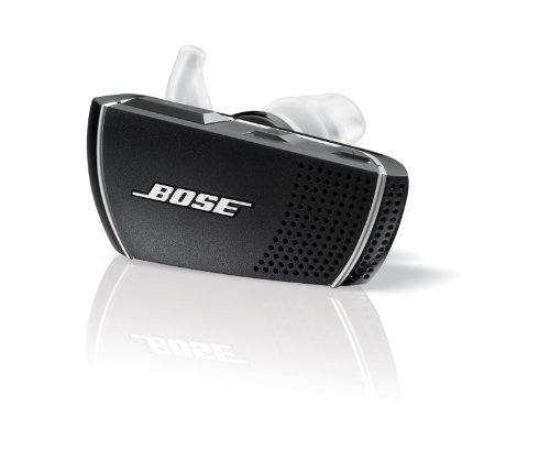 Bose-Bluetooth-Headset-Series-2-Right-Ear-0