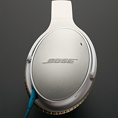 bose s noise cancellation headphones ad analysis