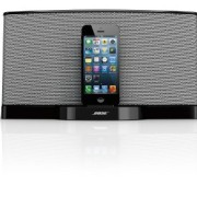 Bose SoundDock Series III Digital Music System with