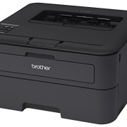 Brother-HL-L2340DW-Compact-Laser-Printer-with-Duplex-Printing-and-Wireless-Networking-0-0