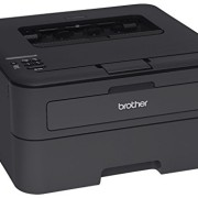 Brother-HL-L2340DW-Compact-Laser-Printer-with-Duplex-Printing-and-Wireless-Networking-0-1
