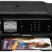 Brother-MFC-J870DW-Wireless-Color-Inkjet-Printer-with-Scanner-Copier-and-Fax-0-0