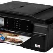Brother-MFC-J870DW-Wireless-Color-Inkjet-Printer-with-Scanner-Copier-and-Fax-0-1
