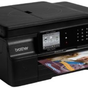 Brother-MFC-J870DW-Wireless-Color-Inkjet-Printer-with-Scanner-Copier-and-Fax-0-2