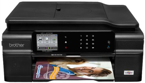 Brother-MFC-J870DW-Wireless-Color-Inkjet-Printer-with-Scanner-Copier-and-Fax-0