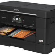 Brother-Printer-MFCJ5720DW-The-Ultimate-Combination-for-Small-Business-0-0