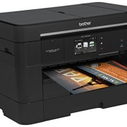 Brother-Printer-MFCJ5720DW-The-Ultimate-Combination-for-Small-Business-0-1