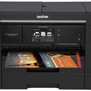 Brother-Printer-MFCJ5720DW-The-Ultimate-Combination-for-Small-Business-0
