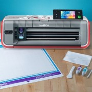 Brother-ScanNCut-CM100DM-Home-and-Hobby-Cutting-Machine-with-a-Built-in-Scanner-0-0