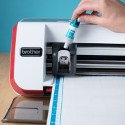 Brother-ScanNCut-CM100DM-Home-and-Hobby-Cutting-Machine-with-a-Built-in-Scanner-0-1