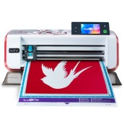 Brother-ScanNCut-CM100DM-Home-and-Hobby-Cutting-Machine-with-a-Built-in-Scanner-0