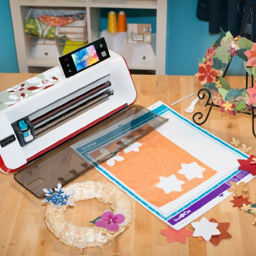 Brother-ScanNCut-CM100DM-Home-and-Hobby-Cutting-Machine-with-a-Built-in-Scanner-0-2