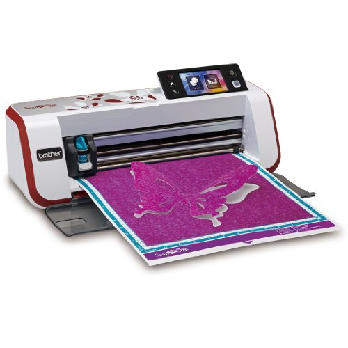Brother-ScanNCut-CM100DM-Home-and-Hobby-Cutting-Machine-with-a-Built-in-Scanner-0-3