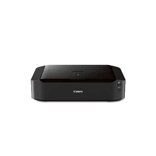air printer for iphone canon pixma ip8720 wireless color printer with airprint 1876