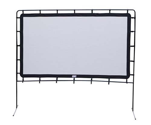 Camp-Chef-OS92L-Portable-Outdoor-Movie-Screen-92-Inch-0
