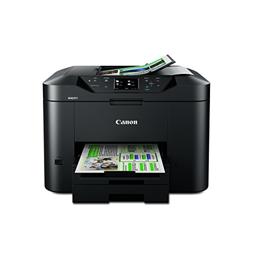 Canon-MAXIFY-MB2320-Wireless-Office-All-In-One-Inkjet-Printer-with-Mobile-and-Tablet-Printing-Black-0-0