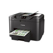 Canon-MAXIFY-MB2320-Wireless-Office-All-In-One-Inkjet-Printer-with-Mobile-and-Tablet-Printing-Black-0-1