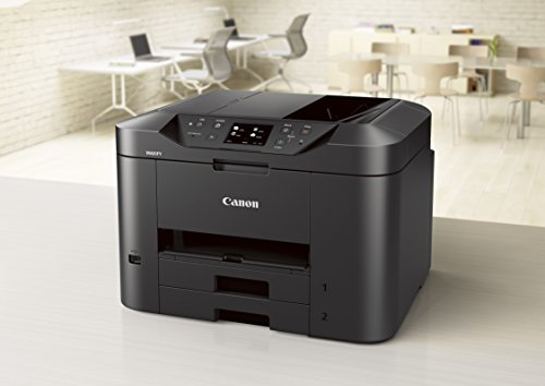 Canon-MAXIFY-MB2320-Wireless-Office-All-In-One-Inkjet-Printer-with-Mobile-and-Tablet-Printing-Black-0-2