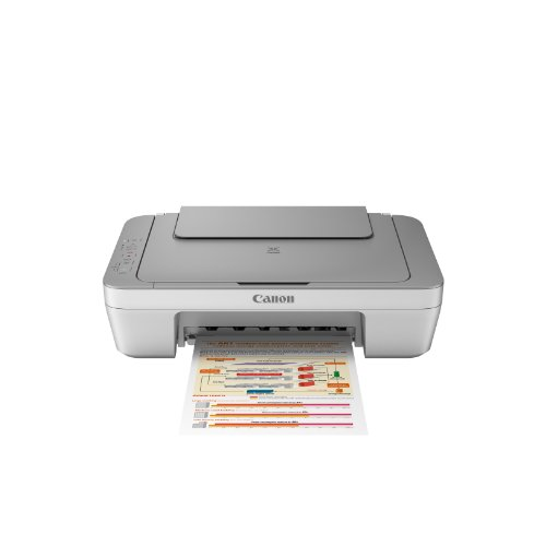 Canon-PIXMA-MG2420-Color-Photo-Inkjet-All-In-One-Printer-with-Scanner-and-Copier-0-0