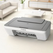 Canon-PIXMA-MG2420-Color-Photo-Inkjet-All-In-One-Printer-with-Scanner-and-Copier-0-1