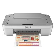Canon-PIXMA-MG2420-Color-Photo-Inkjet-All-In-One-Printer-with-Scanner-and-Copier-0