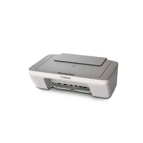 Canon-PIXMA-MG2420-Color-Photo-Inkjet-All-In-One-Printer-with-Scanner-and-Copier-0-2