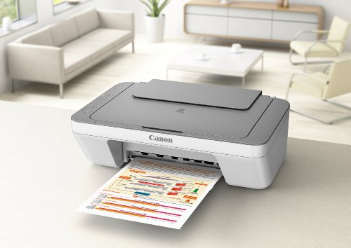 Canon-PIXMA-MG2420-Color-Photo-Inkjet-All-In-One-Printer-with-Scanner-and-Copier-0-3