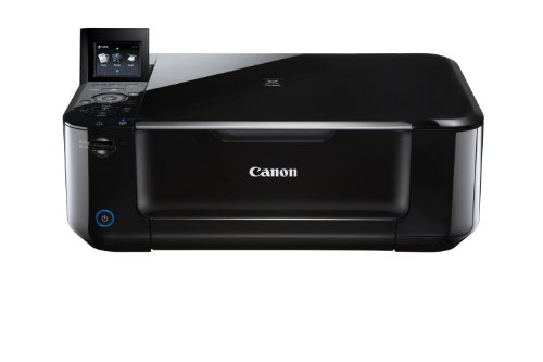 Canon-PIXMA-MG4120-Wireless-Inkjet-Photo-All-In-One-5290B002-0-0