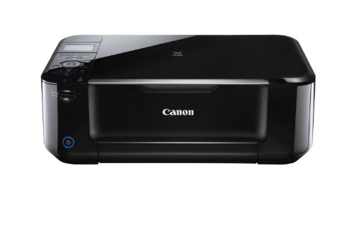 Canon-PIXMA-MG4120-Wireless-Inkjet-Photo-All-In-One-5290B002-0-1