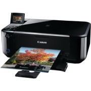 Canon-PIXMA-MG4120-Wireless-Inkjet-Photo-All-In-One-5290B002-0