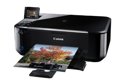 Canon-PIXMA-MG4120-Wireless-Inkjet-Photo-All-In-One-5290B002-0-2