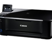 Canon-PIXMA-MG4120-Wireless-Inkjet-Photo-All-In-One-5290B002-0-3