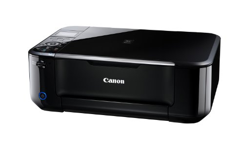 Canon-PIXMA-MG4120-Wireless-Inkjet-Photo-All-In-One-5290B002-0-4