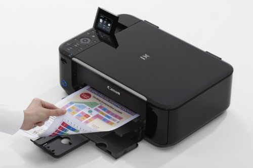 Canon-PIXMA-MG4120-Wireless-Inkjet-Photo-All-In-One-5290B002-0-5