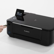 Canon-PIXMA-MG4120-Wireless-Inkjet-Photo-All-In-One-5290B002-0-6