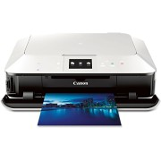 Canon-PIXMA-MG7120-Wireless-Color-Photo-All-In-One-Printer-Mobile-Smart-Phone-and-Tablet-Printing-White-0-0