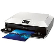 Canon-PIXMA-MG7120-Wireless-Color-Photo-All-In-One-Printer-Mobile-Smart-Phone-and-Tablet-Printing-White-0-2