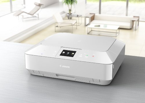 Canon-PIXMA-MG7120-Wireless-Color-Photo-All-In-One-Printer-Mobile-Smart-Phone-and-Tablet-Printing-White-0-3