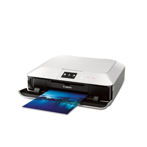Canon-PIXMA-MG7120-Wireless-Color-Photo-All-In-One-Printer-Mobile-Smart-Phone-and-Tablet-Printing-White-0-5