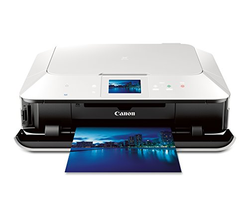 Canon-PIXMA-MG7120-Wireless-Color-Photo-All-In-One-Printer-Mobile-Smart-Phone-and-Tablet-Printing-White-0