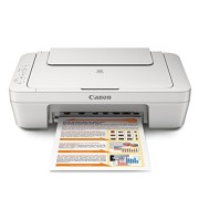Canon-Pixma-MG2520-All-in-one-Inkjet-Printer-0