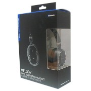 Creative-WP-300-Supertooth-BT300-Melody-Bluetooth-Wireless-Headphones-in-Retail-Packaging-0-1