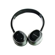 Creative-WP-300-Supertooth-BT300-Melody-Bluetooth-Wireless-Headphones-in-Retail-Packaging-0