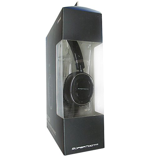 Creative-WP-300-Supertooth-BT300-Melody-Bluetooth-Wireless-Headphones-in-Retail-Packaging-0-2