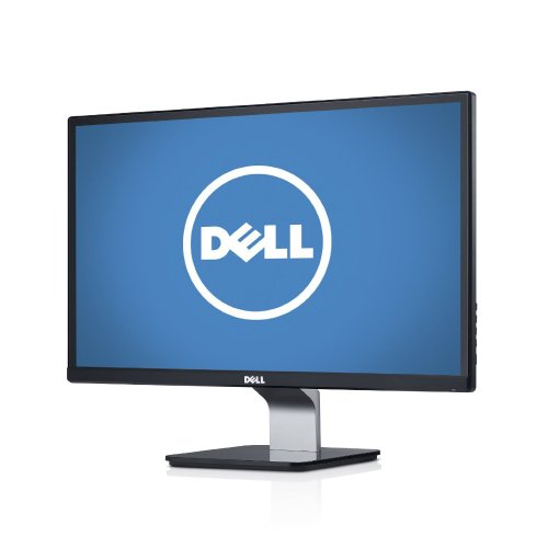 Dell-S2240M-215-Inch-Screen-LED-lit-Monitor-0-0